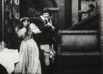 Florence-Lawrence-in-The-Taming-of-the-Shrew-1908-director-DW-Griffith-16.jpg