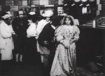 Florence-Lawrence-in-The-Taming-of-the-Shrew-1908-director-DW-Griffith-18.jpg
