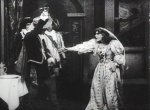 Florence-Lawrence-in-The-Taming-of-the-Shrew-1908-director-DW-Griffith-20.jpg