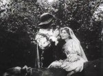 Florence-Lawrence-in-The-Taming-of-the-Shrew-1908-director-DW-Griffith-24.jpg
