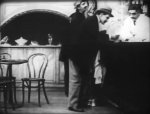 David-Miles-and-Arthur-V-Johnson-in-What-Drink-Did-1909-director-DW-Griffith-cinematographer-Billy-Bitzer-04.jpg