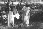 Florence-Turner-in-A-Midsummer-Nights-Dream-1909-02.jpg