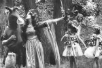 Florence-Turner-in-A-Midsummer-Nights-Dream-1909-07.jpg