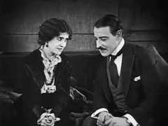 Florence-Turner-and-Fred-Malatesta-in-All-Dolled-Up-1928-18.jpg