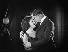 Gladys-Walton-and-Edward-Hearn-in-All-Dolled-Up-1928-14.jpg