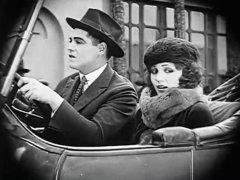 Gladys-Walton-and-Edward-Hearn-in-All-Dolled-Up-1928-16.jpg