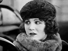 Gladys-Walton-in-All-Dolled-Up-1928-8.jpg