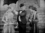 Anne-Cornwall-and-Buster-Keaton-and-Florence-Turner-in-College-1927-12.jpg
