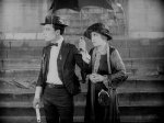 Buster-Keaton-and-Florence-Turner-in-College-1927-15.jpg
