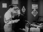 Buster-Keaton-and-Snitz-Edwards-in-College-1927-16.jpg