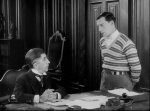 Buster-Keaton-and-Snitz-Edwards-in-College-1927-23.jpg