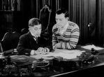 Buster-Keaton-and-Snitz-Edwards-in-College-1927-24.jpg