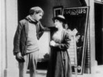 Florence-Turner-and-Henry-Edwards-in-East-is-East-1916-04.jpg