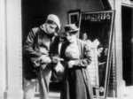 Florence-Turner-and-Henry-Edwards-in-East-is-East-1916-05.jpg