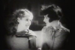 Helen-Foster-and-Virginia-Roye-in-The-Road-to-Ruin-1928-26.jpg