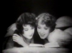 Helen-Foster-and-Virginia-Roye-in-The-Road-to-Ruin-1928-27.jpg