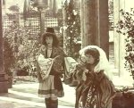 Florence-Turner-in-Twelfth-Night-1910-10.jpg