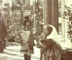 Florence-Turner-in-Twelfth-Night-1910-8.jpg