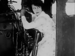 Helen-Gibson-in-The-Governors-Special-1916-16.jpg