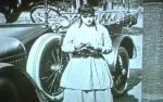 Helen-Gibson-in-The-Open-Track-1916-7.jpg