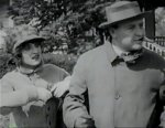 Helen-Holmes-and-Barney-Oldfield-in-Barney-Oldfields-Race-for-a-Life-1913-119.jpg