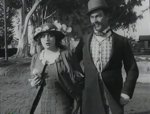 Mabel-Normand-and-Ford-Sterling-in-Barney-Oldfields-Race-for-a-Life-1913-2.jpg