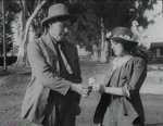 Mack-Sennett-and-Mabel-Normand-in-Barney-Oldfields-Race-for-a-Life-1913-1.jpg