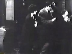 Helen-Holmes-and-Nick-Cogley-in-Hide-and-Seek-1913-07.jpg
