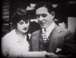 Helen-Holmes-and-Leo-Maloney-in-In-Dangers-Path-1915-2.jpg