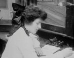 Helen-Holmes-in-The-Escape-on-the-Fast-Freight-1915-1.jpg
