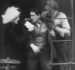 Helen-Holmes-in-The-Escape-on-the-Fast-Freight-1915-18.jpg