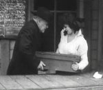 Helen-Holmes-in-The-Escape-on-the-Fast-Freight-1915-2.jpg