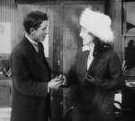 Helen-Holmes-in-The-Escape-on-the-Fast-Freight-1915-22.jpg