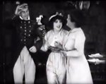 Mabel-Normand-and-Ford-Sterling-in-The-Jazz-Band-Leader-1913-06.jpg
