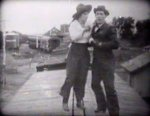 Helen-Holmes-and-Leo-Maloney-in-The-Leap-from-the-Water-Tower-1915-8.jpg