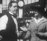 Helen-Holmes-in-Wild-Engine-1916-1.jpg