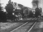 Helen-Holmes-in-Wild-Engine-1916-13.jpg