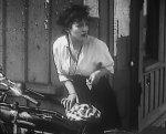 Helen-Holmes-in-Wild-Engine-1916-4.jpg