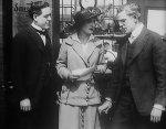 Helen-Holmes-in-Wild-Engine-1916-47.jpg