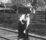 Helen-Holmes-in-Wild-Engine-1916-5.jpg