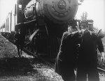Helen-Holmes-in-Wild-Engine-1916-7.jpg