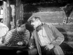 Jack-Hoxie-and-Robert-McKim-in-Blue-Blazes-Rawden-1918-08.jpg