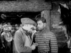 Jack-Hoxie-and-Robert-McKim-in-Blue-Blazes-Rawden-1918-10.jpg