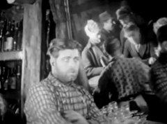 Jack-Hoxie-in-Blue-Blazes-Rawden-1918-05.jpg