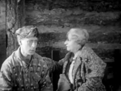 William-Hart-and-Gertrude-Claire-in-Blue-Blazes-Rawden-1918-12.jpg