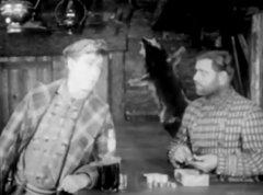 William-Hart-and-Jack-Hoxie-in-Blue-Blazes-Rawden-1918-15.jpg