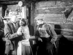 William-Hart-and-Robert-McKim-in-Blue-Blazes-Rawden-1918-04.jpg