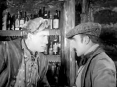 William-Hart-and-Robert-McKim-in-Blue-Blazes-Rawden-1918-07.jpg