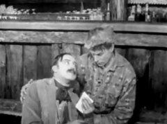 William-Hart-and-Robert-McKim-in-Blue-Blazes-Rawden-1918-11.jpg