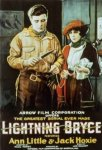 Jack-Hoxie-in-Lightning-Bryce-1919-poster-1.jpg